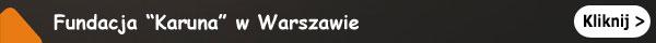 Fundacja Karuna Ludzie Dla Zwierząt w Warszawie