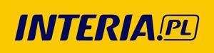 INTERIA.PL wraz Fundacją Psi Los organizuje zbiórkę darów