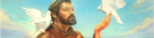 List przyjaciół zwierząt do Papieża Franciszka I
