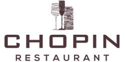 chopin_restauracja