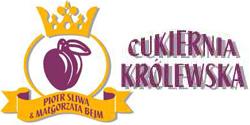 cukiernia_krolewska