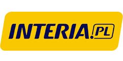 interia_media