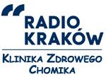 klinika_zdrowego_chomika