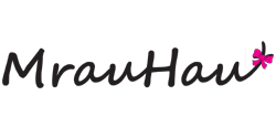 mrauhau_logo