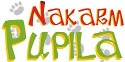 nakarm_pupila