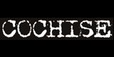 cochise_logo