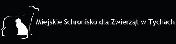 schronisko_tychy