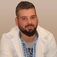 Sebastian Domanski