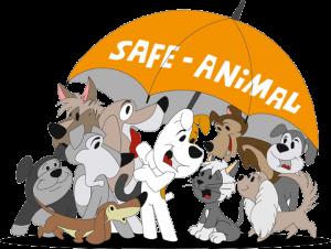safe animal czipowanie