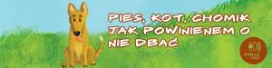 00_pies_kot_chomik_