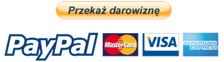 paypal_