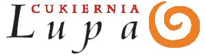 cukiernia-lupa-logo