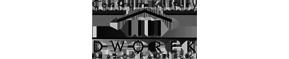 dworek_bialopradnicki_logo.jpg