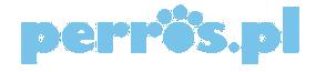 logo_perros