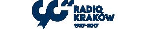 001_radio_krakow