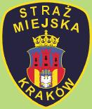 straz_logo