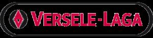 versele_laga_logo