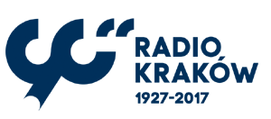 logo_radio_krakow
