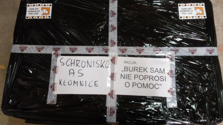 AS_Kłomnice2