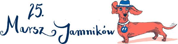Bezpłatne czipowanie psów w Krakowie